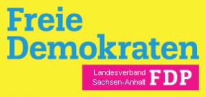 freie-demokraten-sachsen-anhalt-300x141