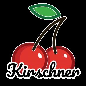 CKFOTODESIGN.COM Logo
